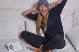 Renate Zott - my-fashionary