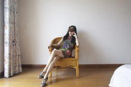 Starke Frauen: Sima Yuan