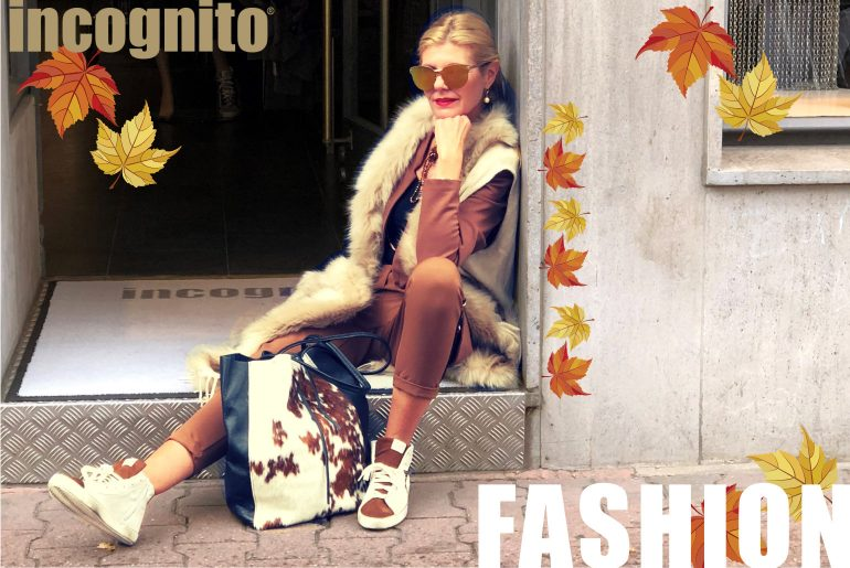 FASHION FALL 2018: the most important Styles!