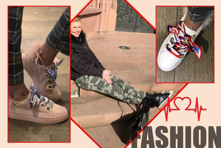 SneakerS LOVE.