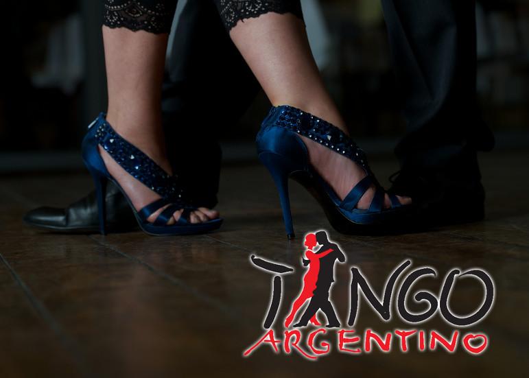 Der argentinische Tango – getanzte Erotik | topagemodel
