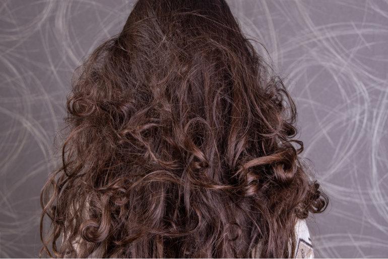 Frisur 11 b