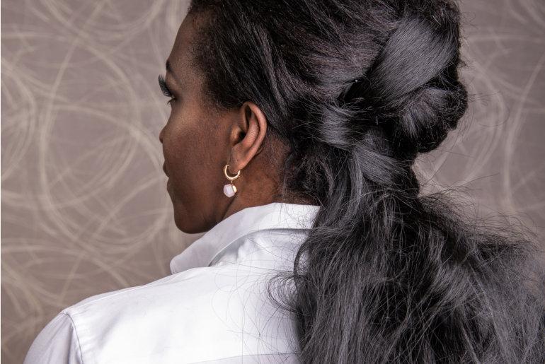 Frisur 13 b