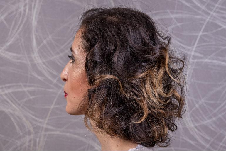 Frisur 2 b