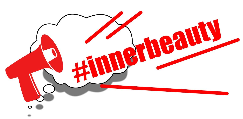 #innerbeauty